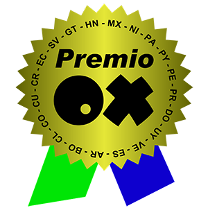 PremioOX.png