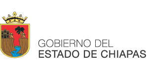 escudo-chiapas-2.png